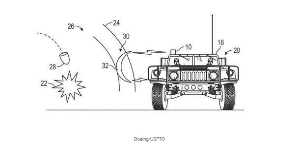 patent_boeing