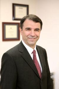 Prof. Dr. Abdullah Atalar.