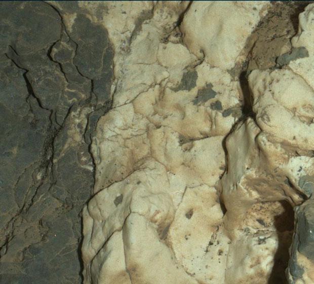 [NASA/JPL-Caltech/MSSS]