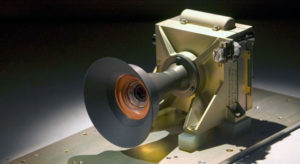 Mars Descent Imager (MARDI). [NASA]