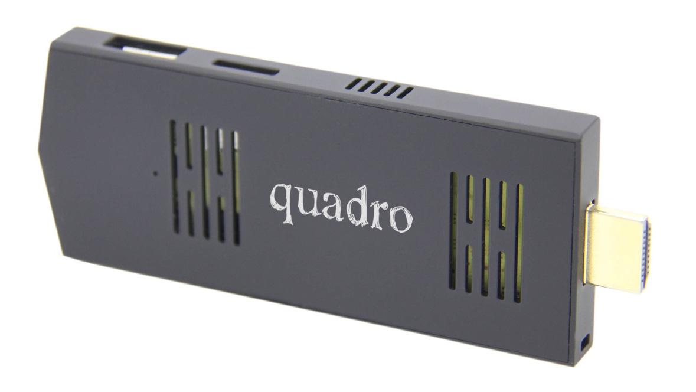 Quadro+stick+pc+-+view+2+high