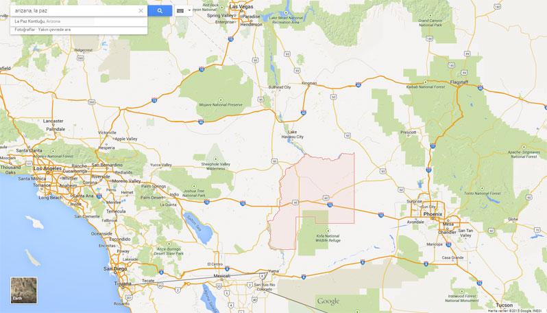 google_maps-lapaz_AZ