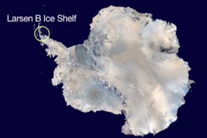 [NASA/JPL]