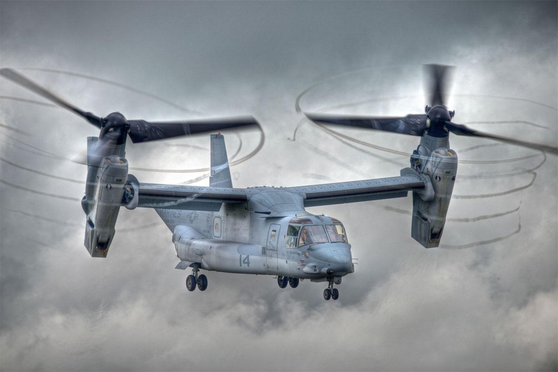 Osprey-V22 [Wikipedia]