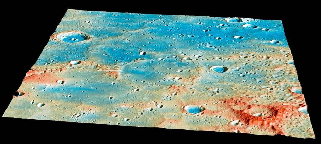 [NASA/Johns Hopkins University Applied Physics Laboratory/Carnegie Institution of Washington]