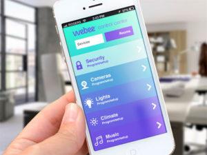 Hacker'lar evinizdeki akıllı cihazları kontrol eden telefonunuza sızabilir.