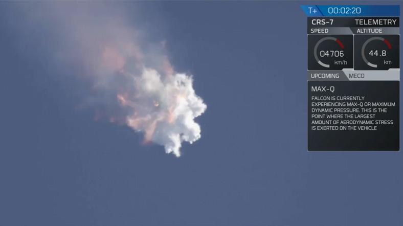 SpaceX_falcon_0