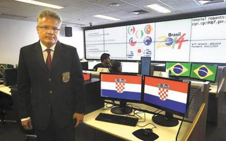 brazil_2014