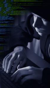 [Shutterstock]