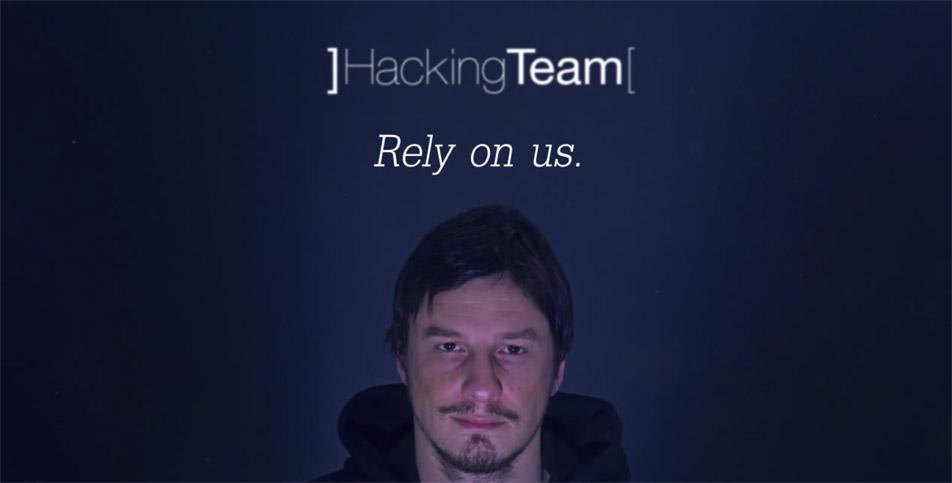 hackingteam_001