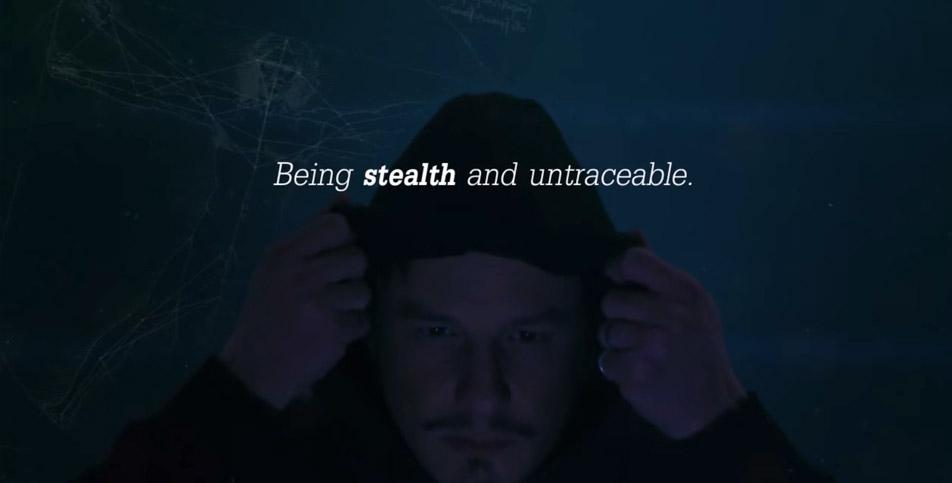 hackingteam_002