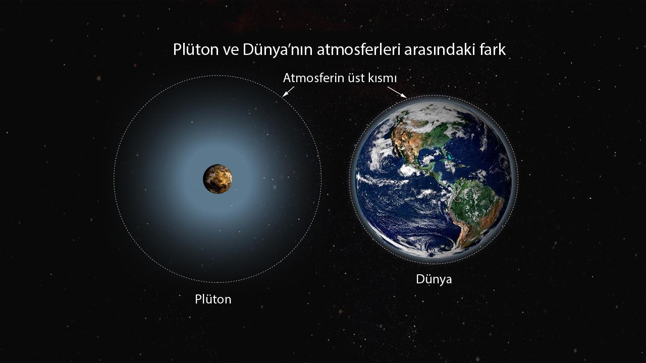 plüton_nasa_004