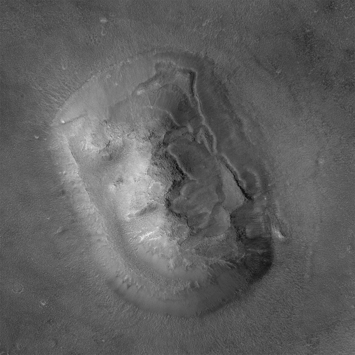 [NASA]