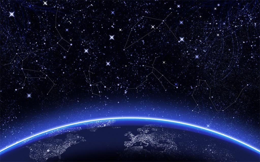 astro_0001