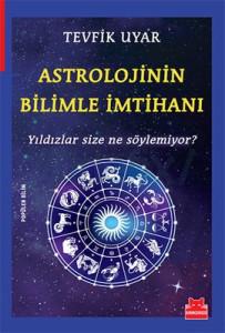 astro_tu