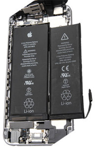 fuel_Cell_apple_002