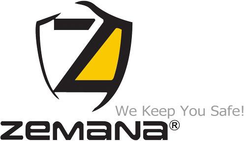 zemana_logo