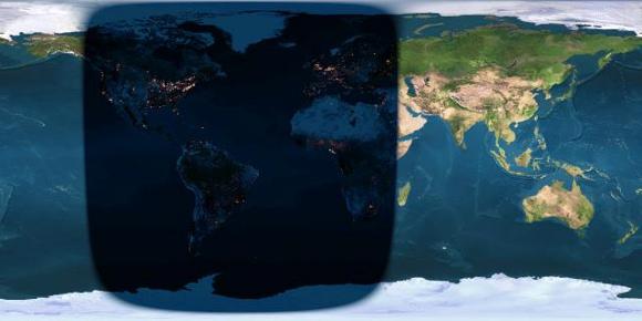 map-septemer-28-total-lunar-eclipse