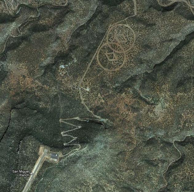 [Google Maps]