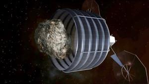 moon_mission_nasa
