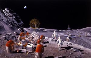moonbase_04124