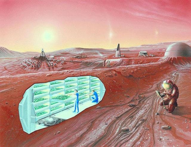 space_Marss_colony