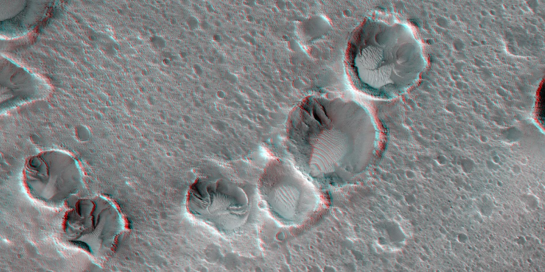 [NASA/JPL/University of Arizona]