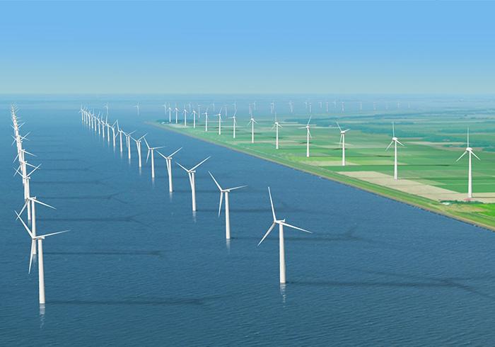netherland:windmill-3