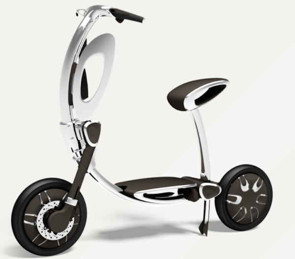 electric-scooter-2
