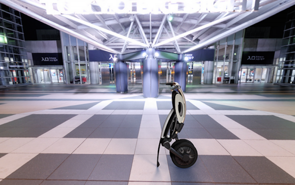 electric-scooter-3