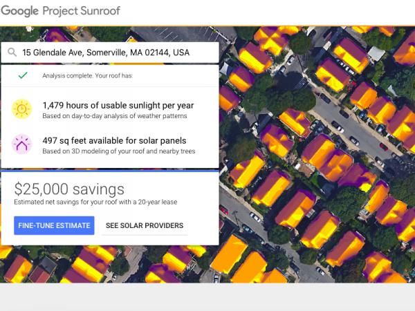 google-project-sunroof-1
