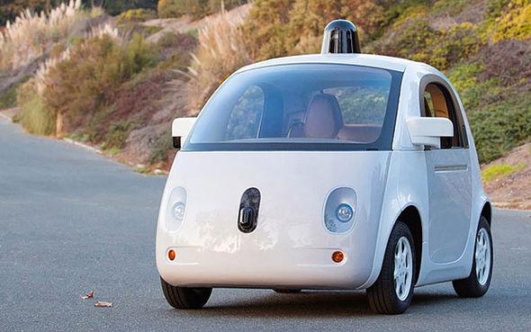 google_car-2