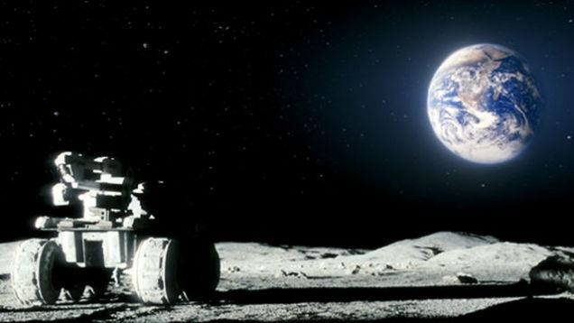 moon_xprize