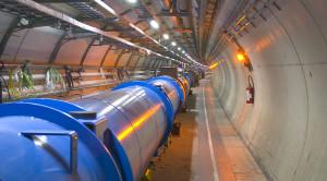 [CERN]