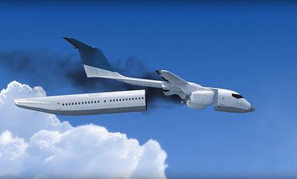 uçak-kaza-2