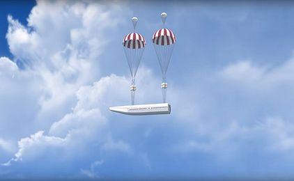 uçak-kaza-3