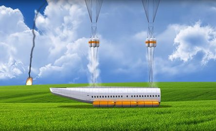uçak-kaza-4