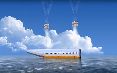 uçak-kaza-5