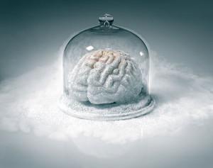 brain_frozen