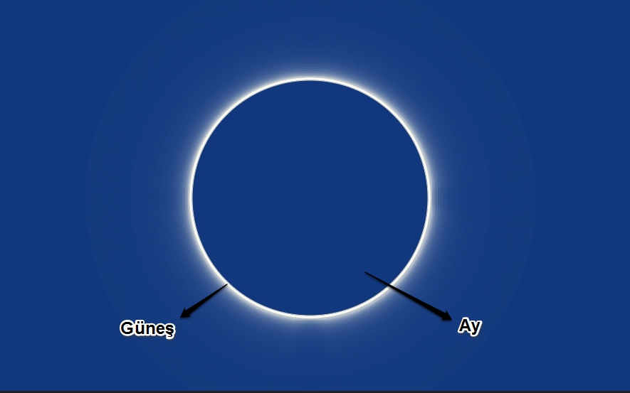sept1 eclipse