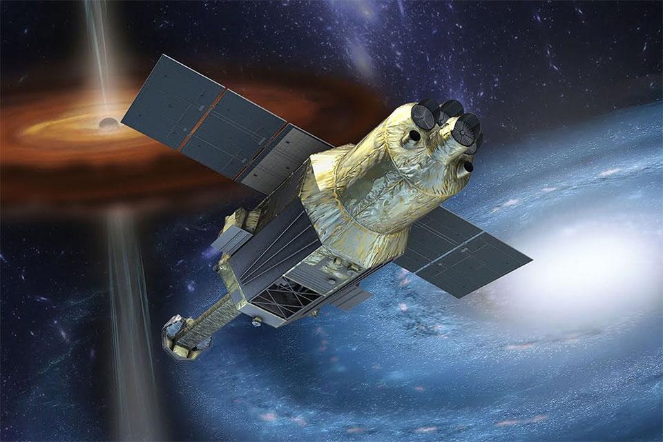 hitomi_satellite