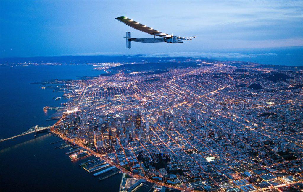 SolarImpulse2-SF