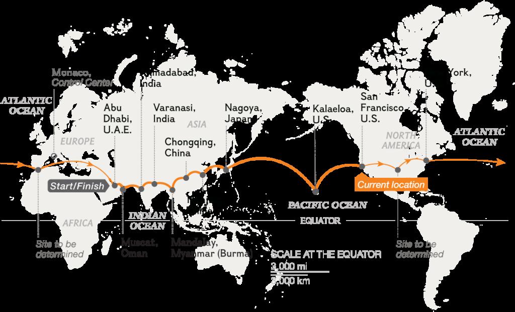 Solar_Impulse_Map