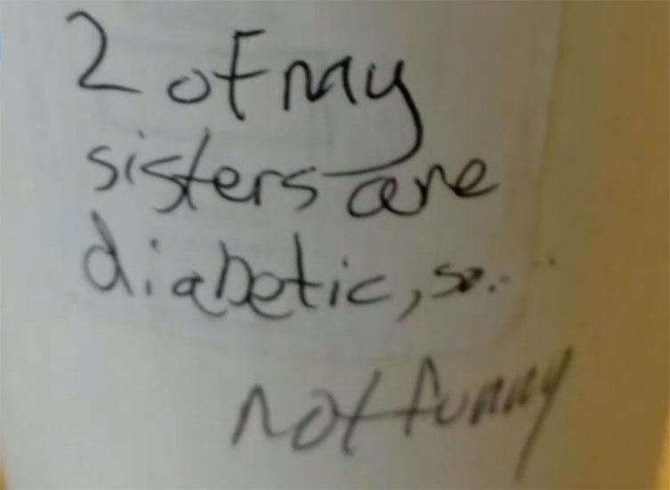 diabetes_02