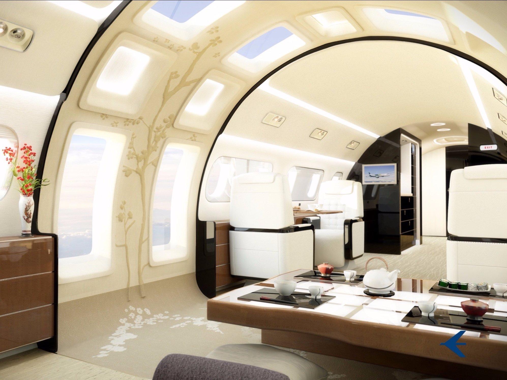 embraer kyoto airship-2