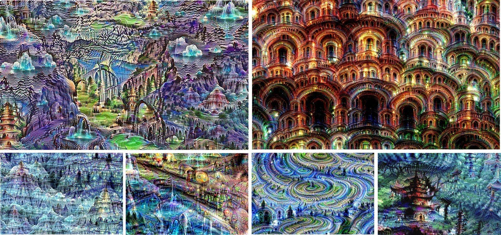 393258-google-artificial-neural-network-ann