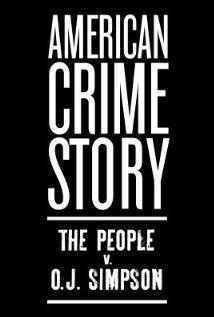 American_Crime_Story_Season_1_Poster
