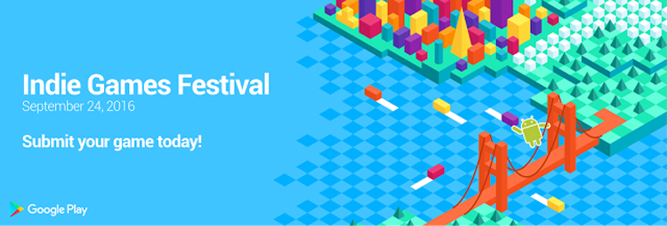 google-play-indie-games-festival-anuncio