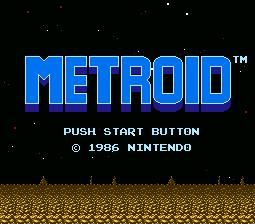 metroid_nes_screenshot1