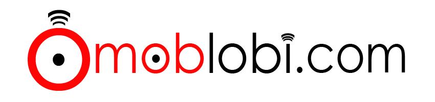 moblobi_logo